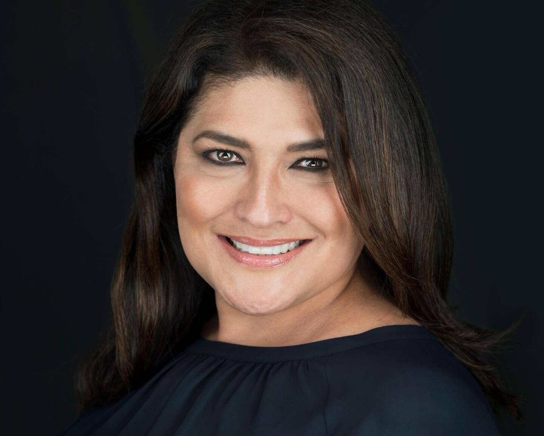 Sally Romero