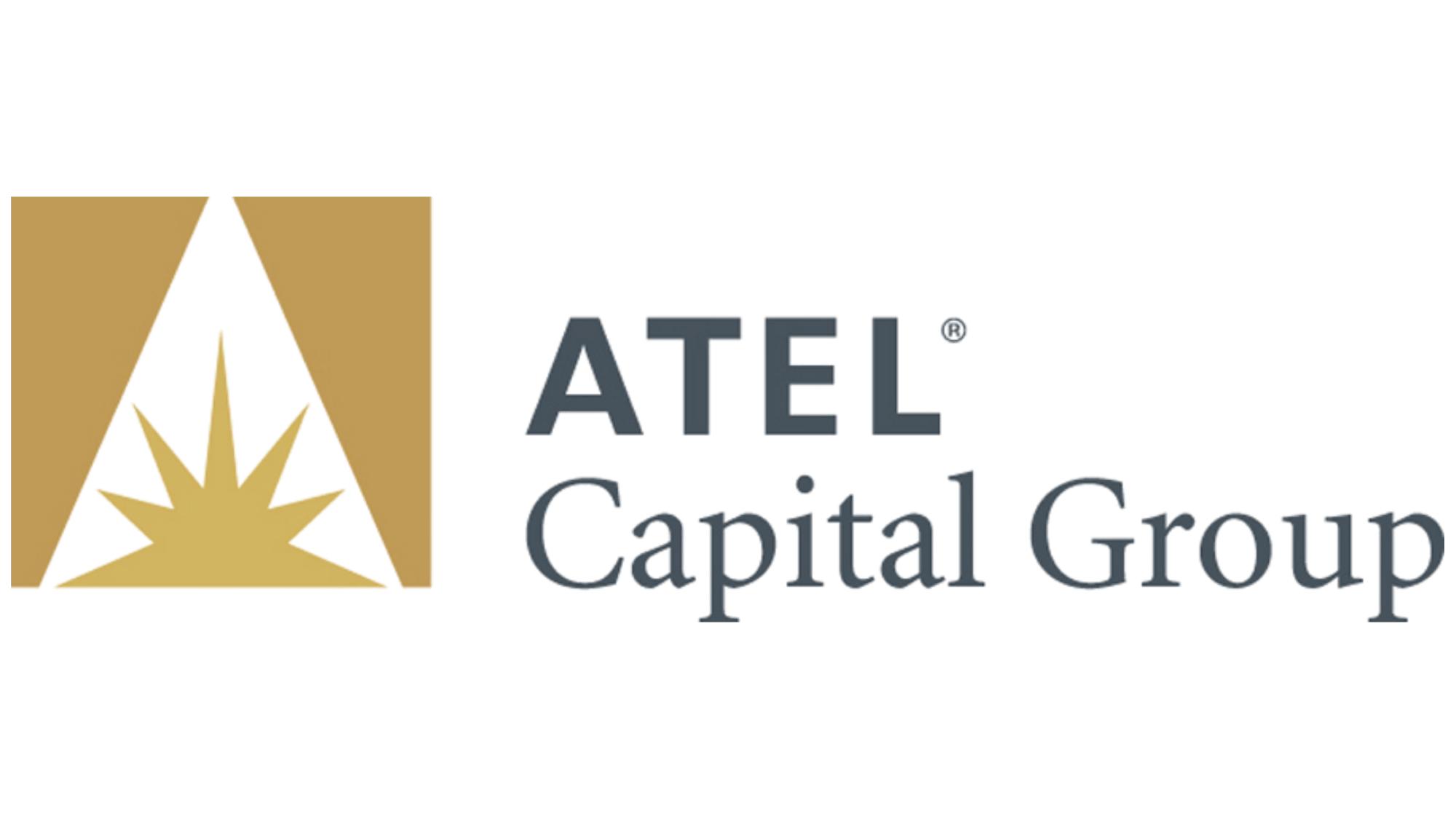 ATEL Capital Group