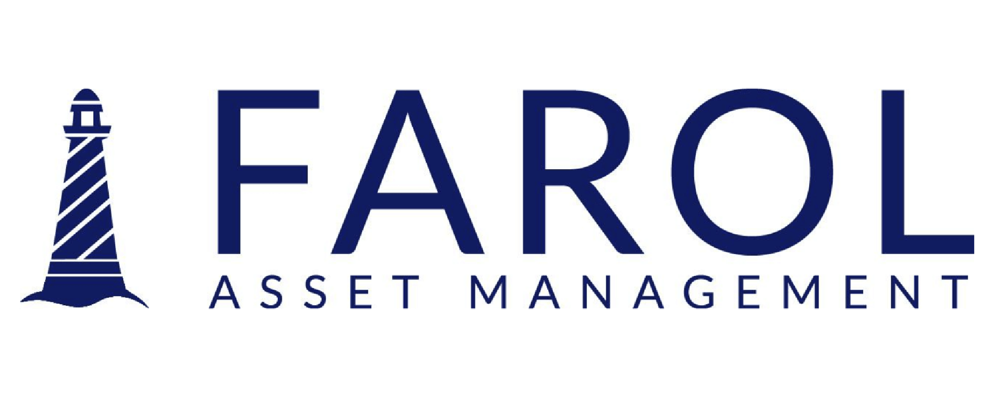 Farol Asset Management