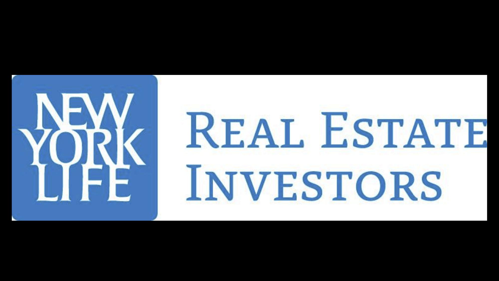 New York Life: Real Estate Investors
