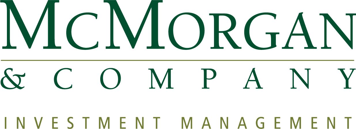 McMorgan & Company Investment Management